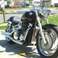 Urgent Help - 1300c wiring diagram | Honda VTX 1300 / VTX 1800 Motorcycles  ForumVTX Cafe