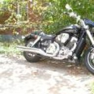 how are the front turn signals wired again? | Honda VTX 1300 ... Vtx Ke Wiring Diagram on